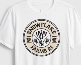 SNOWFLAKE-FARMS-RI.png
