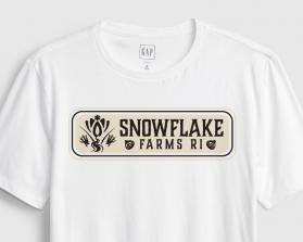 SNOWFLAKE-FARMS-RI_V2.png