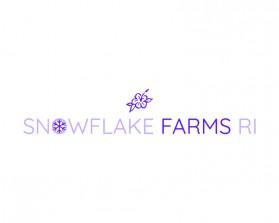snowflakefarms1.jpg