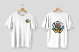 White_T_Shirts_Front_and_Back_View_Mockup.png