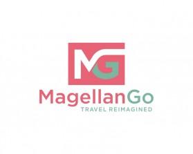 MagellanGo1D.jpg