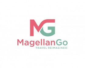 MagellanGo1C.jpg