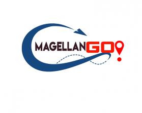 IMG_26092021_214847_(800_x_640_pixel).png