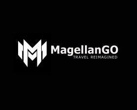 MAGELAN.png