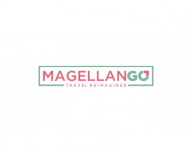 MagellanGo1B.jpg