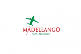 MagellanGo.jpg