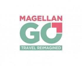 MagellanGo1.jpg