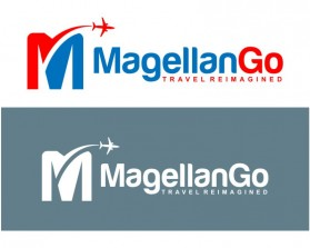 MagellanGo 2.jpg