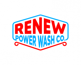 RENEW POWER 13A.png