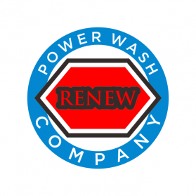 RENEW Power Wash Company.png