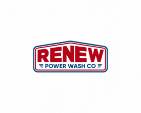 Renew14.png