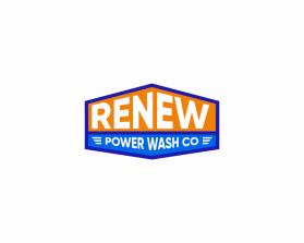 Renew8.png