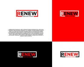 RENEEW-01.png