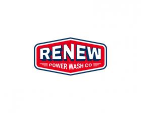 Renew5.png