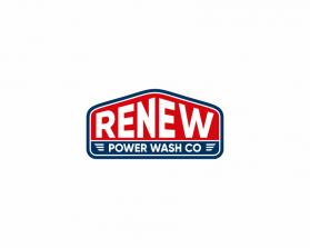 Renew9.png