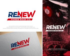 reneww.1QW-01.png
