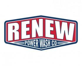 RENEW-PowerWash-16c.jpg