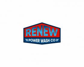 Renew2.png