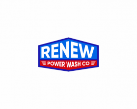 Renew7.png