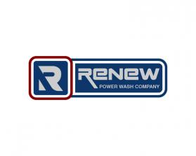 RNW7-02.png