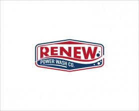 renew-01.jpg
