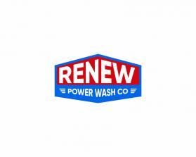 Renew3.png