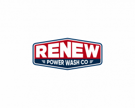 Renew11.png
