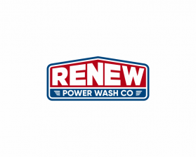 Renew13.png