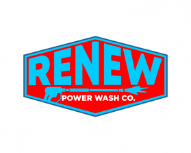 RENEW POWER 11a.png