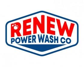 RENEW Power Wash Company 1.jpg