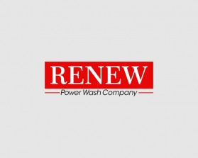 RENEW Power Wash Company.jpg