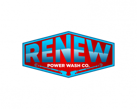 RENEW POWER 2A.png