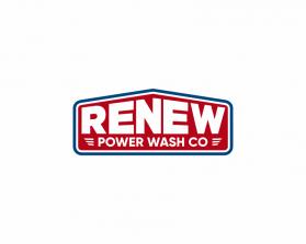 Renew12.png
