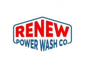 RENEW POWER 12A.png
