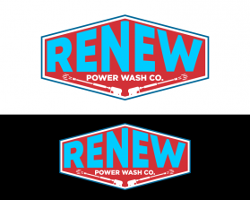RENEW POWER 7a.png