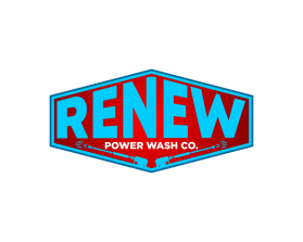 RENEW POWER 3a.png