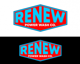 RENEW POWER 8A.png