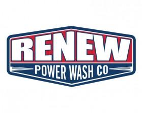 RENEW-PowerWash-18.jpg