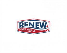 renew-02.jpg