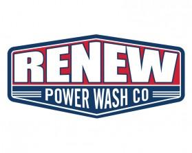 RENEW-PowerWash-17.jpg