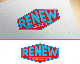 RENEW POWER 9A.png