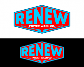 RENEW POWER 4a.png