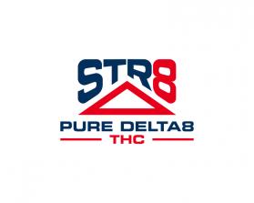 STR3.png