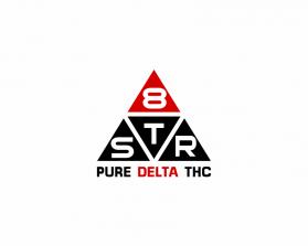 Delta3.png