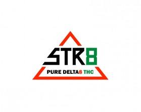 STR8.jpg