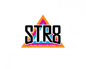 Str8 Delta8 (newsizelogo_cj38).png