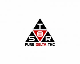 Delta4.png