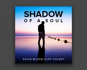 Shadow-of-a-Soul.jpg