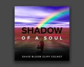 Shadow-of-a-Soul-5.jpg