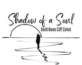 Shadow of Soul.png
